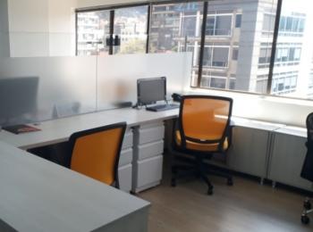 alc-oficina-2