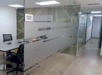 alc-oficina-3